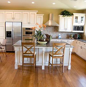 kitchen remodeling cincinnatus ny